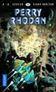 Perry Rhodan n°353 - Le Messager pétrifié ebook by Clark DARLTON,K. H. SCHEER