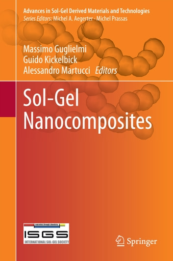 Sol-Gel Nanocomposites ebook by