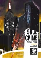 Soul crime. New York ebook by AA.VV.