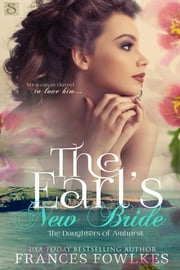 The Earl's New Bride ebook by Frances Fowlkes
