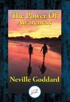 The Power Of Awareness ekitaplar by Neville Goddard