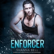 The Enforcer audiobook by Shanna Bell