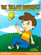 The Yellow Butterfly ebook by Kamon