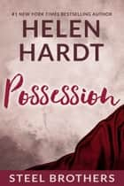Ebook Possession di