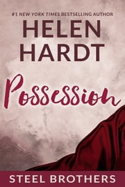 Possession ebook by Helen Hardt