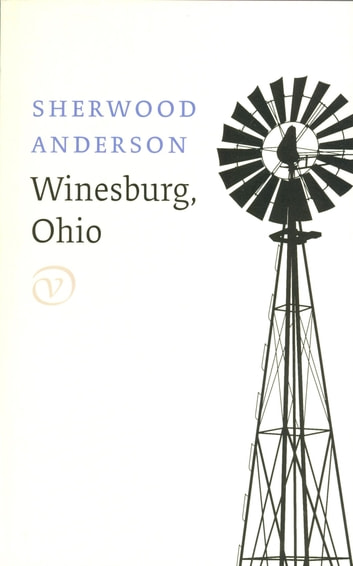 essays on winesburg Find and download essays and research papers on winesburg ohio.