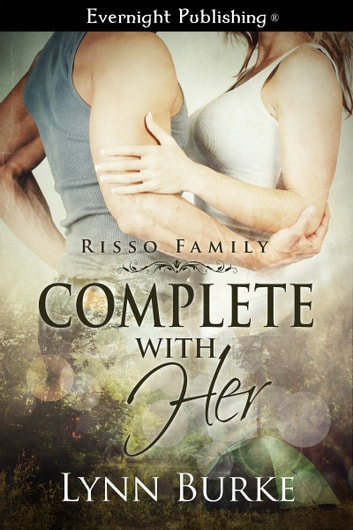 Complete With Her ebook by Lynn Burke