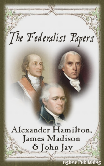 The Federalist Papers Illustrated Audiobook Download Link