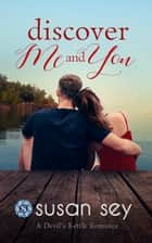Discover Me & You ebook by Susan Sey