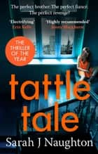 Tattletale ebook by