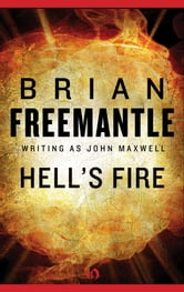 Hell's Fire ebook by Brian Freemantle