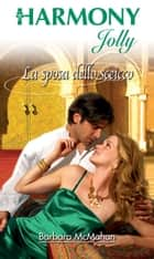 La sposa dello sceicco ebook by Barbara McMahon
