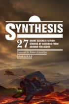 Synthesis ebook by Robert Llewellyn