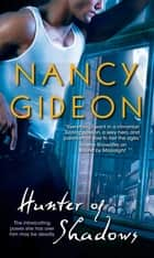 Hunter of Shadows ebook by Nancy Gideon
