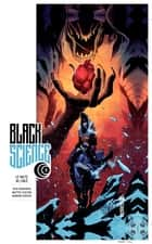 BLACK SCIENCE - Tome 5 - Black Science Tome 5 ebook by Rick REMENDER, Matteo Scalera
