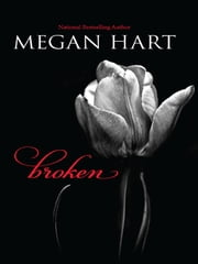 Broken ebook by Megan Hart