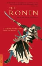 The Ronin ebook by William Dale Jennings