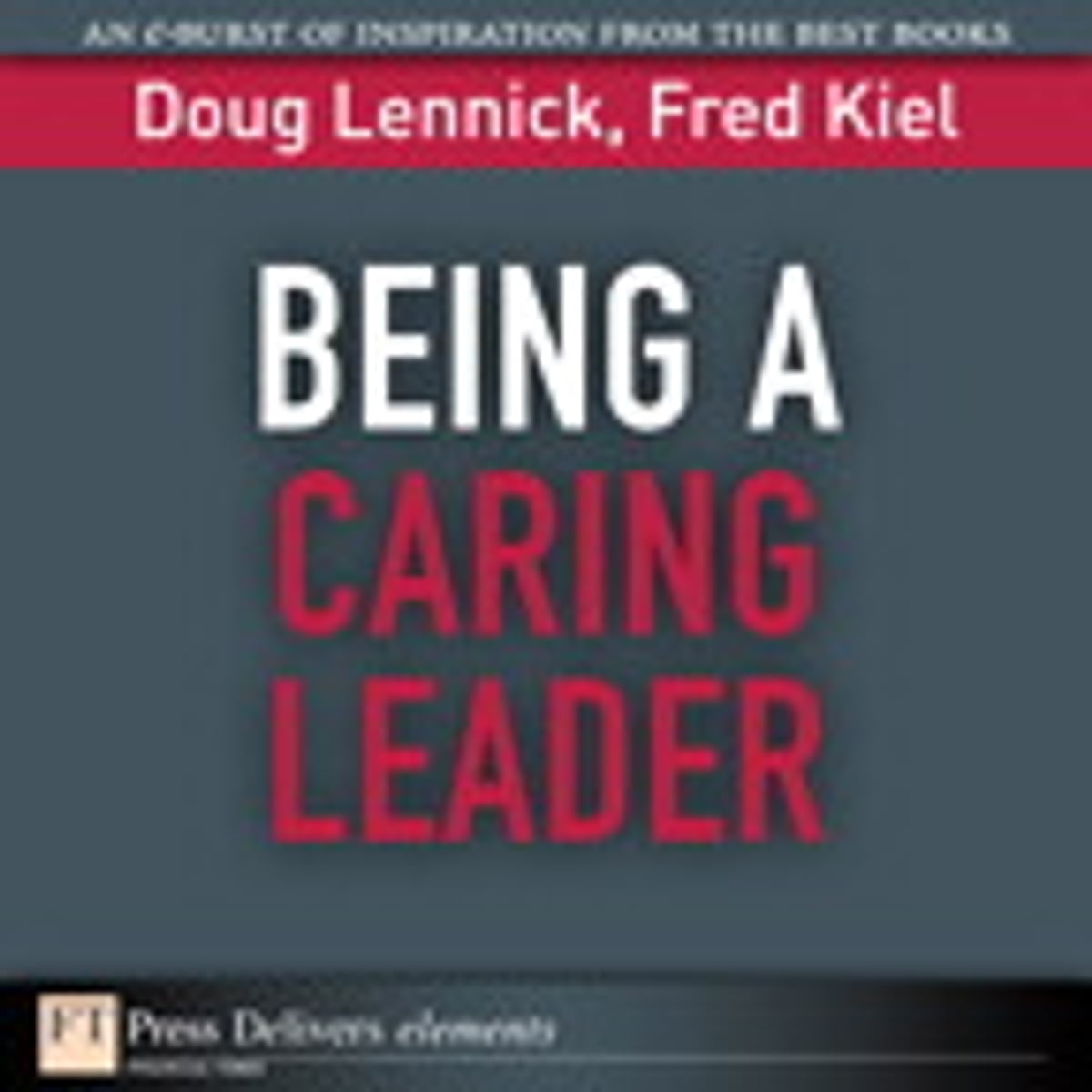 Leadership Enhancing The Lessons Of Experience Ebook