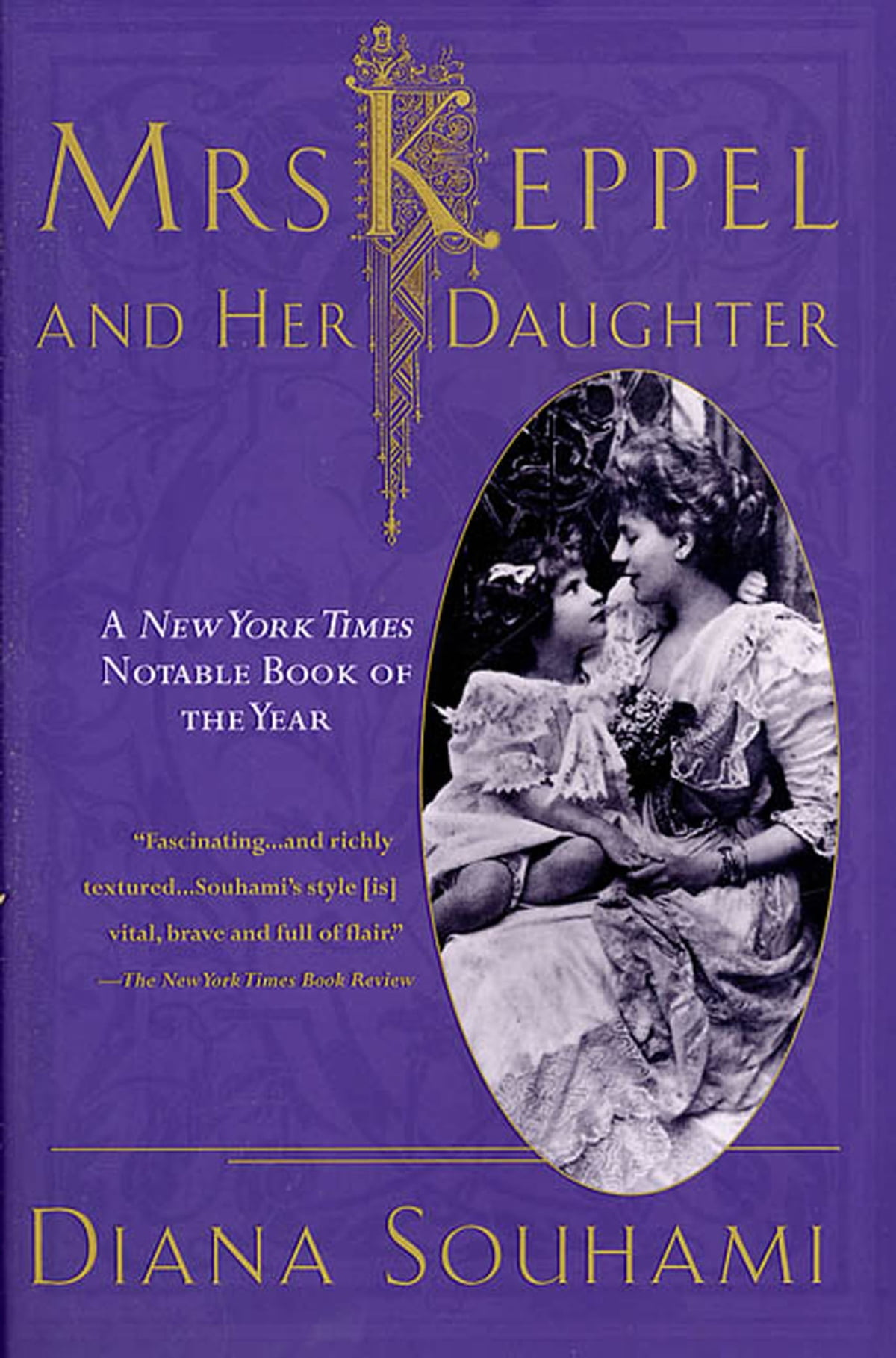 Mrs keppel and her daughter ebook by diana souhami mrs keppel and her daughter ebook by diana souhami 9781466883505 rakuten kobo fandeluxe PDF