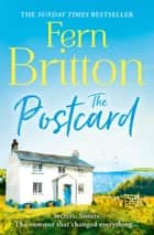 The Postcard eBook by Fern Britton