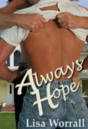 Always Hope ebook by Lisa Worrall