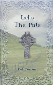 Into the Pale ebook by Kat Duncan