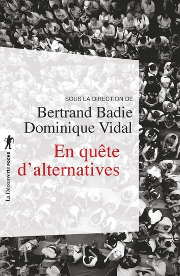 En quête d'alternatives ebook by