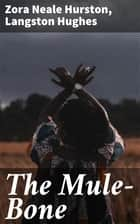 The Mule-Bone - A Comedy of Negro Life in Three Acts ebook by