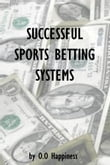 Successful Sports Betting Systems