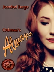 Always ebook by Jezebel Jorge