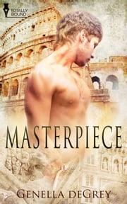 Masterpiece ebook by Genella DeGrey
