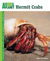 Hermit Crabs ebook by Carol Frischmann