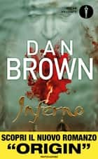 Inferno (Versione italiana) ebook by Dan Brown