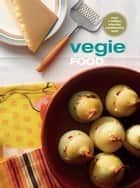 Vegie ebook by Murdoch Books Test Kitchen