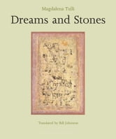 Dreams and Stones ebook by Magdalena Tulli