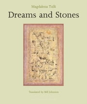 Dreams and Stones ebook by Magdalena Tulli,Bill Johnston