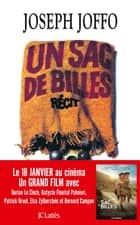Un sac de billes ebook by