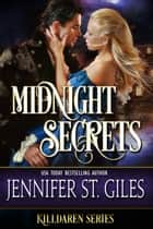 Midnight Secrets ebook by Jennifer St. Giles