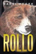 Rollo ebook by Barbi McGee