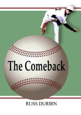 The Comeback ebook by Russ Durbin