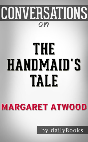 The Handmaids Tale Ebook