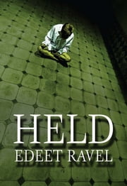 Held ebook by Edeet Ravel