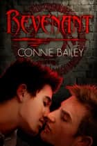 Revenant ebook by Connie Bailey