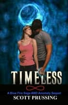 Timeless ebook by