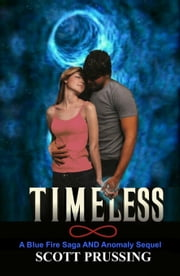 Timeless ebook by Scott Prussing