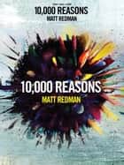 Matt Redman - 10,000 Reasons (Songbook) ebook by Matt Redman