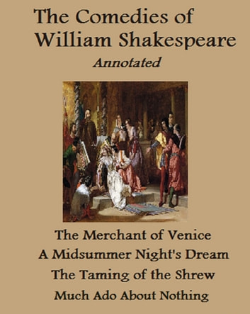 courtly love in much ado about nothing and taming of the shrew Much ado about nothing is taming of the shrew, macbeth, and much ado about if you are a fan of this particular shakespeare play, you'll love this modern.