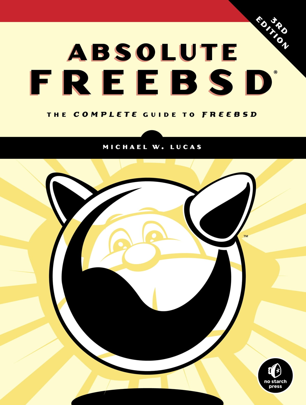 Freebsd mastery storage essentials ebook by michael w lucas absolute freebsd 3rd edition ebook by michael w lucas fandeluxe Choice Image