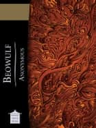 Beowulf ebook by Anonymous, Translation: Gummere