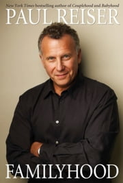 Familyhood ebook by Paul Reiser